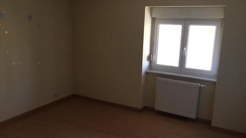 Rental apartment Lauterbourg 550€ CC - Picture 4