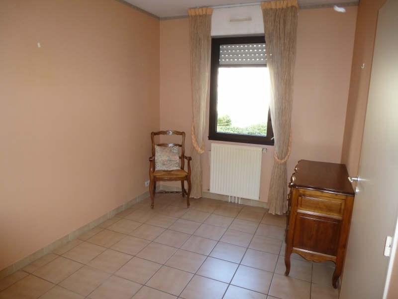 Location appartement Nimes 975€ CC - Photo 9