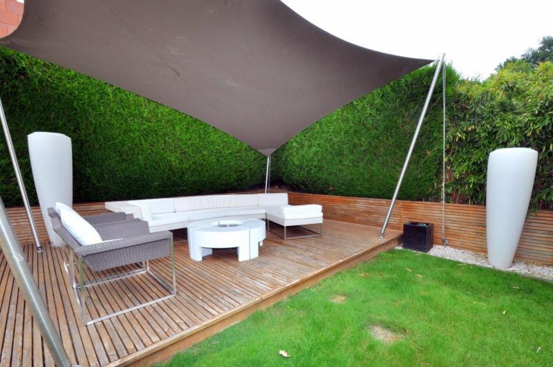 Sale house / villa Forges les bains 495000€ - Picture 15
