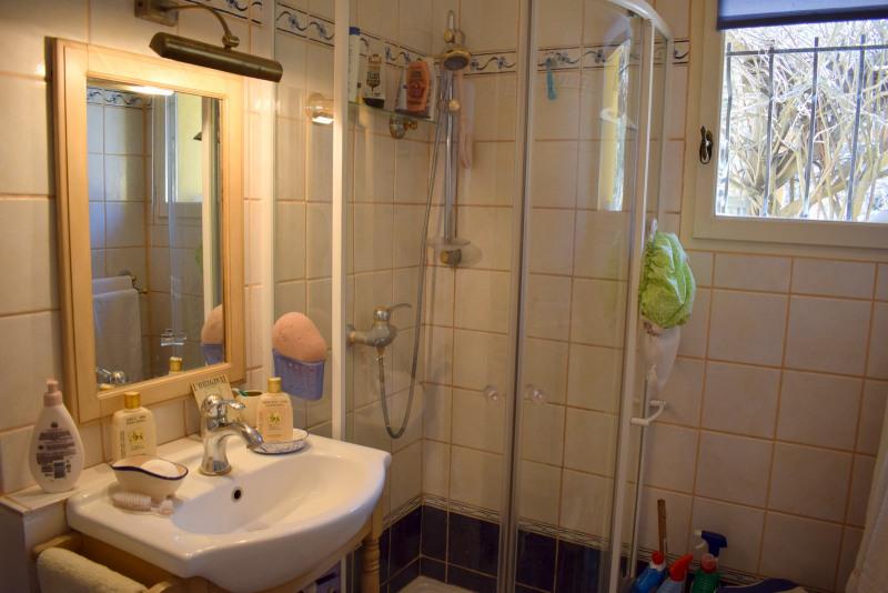 Deluxe sale house / villa Fayence 560000€ - Picture 33