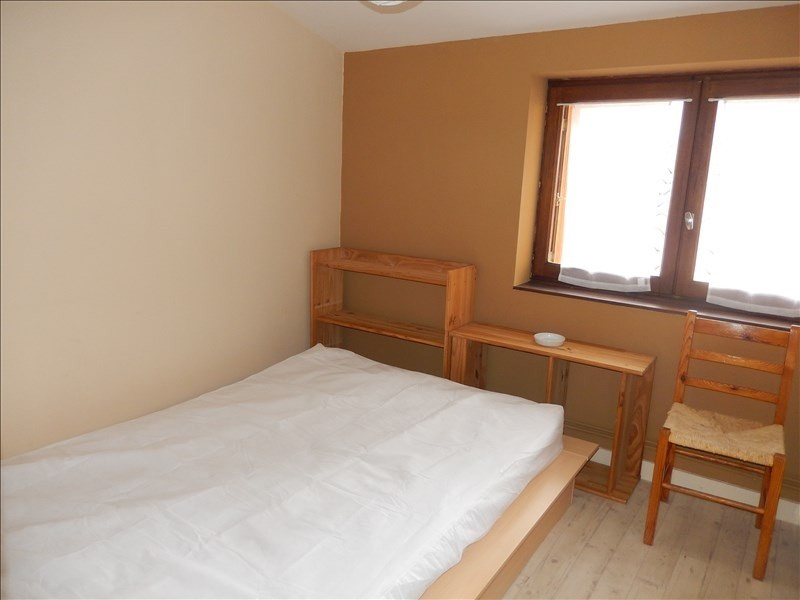 Rental apartment Le puy en velay 350€ CC - Picture 3