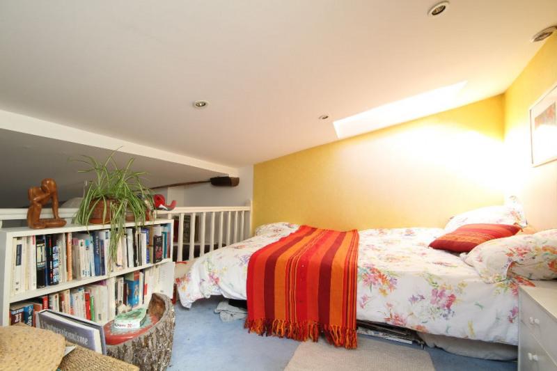 Rental apartment St germain en laye 780€ CC - Picture 3