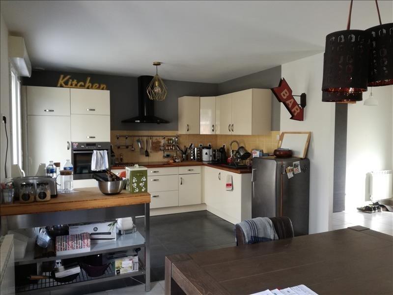 Vente maison / villa Monterblanc 212000€ - Photo 4