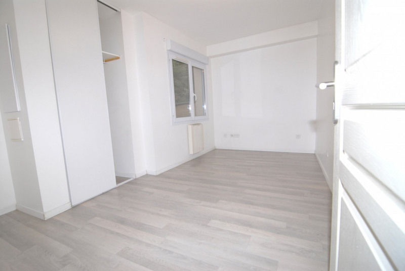 Rental apartment Saint-michel-sur-orge 732€ CC - Picture 4