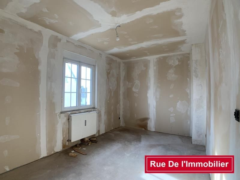Vente immeuble Marienthal 472 500€ - Photo 5