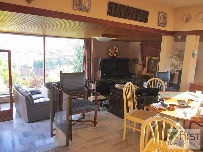 Immobile residenziali di prestigio casa Annecy le vieux 1500000€ - Fotografia 6