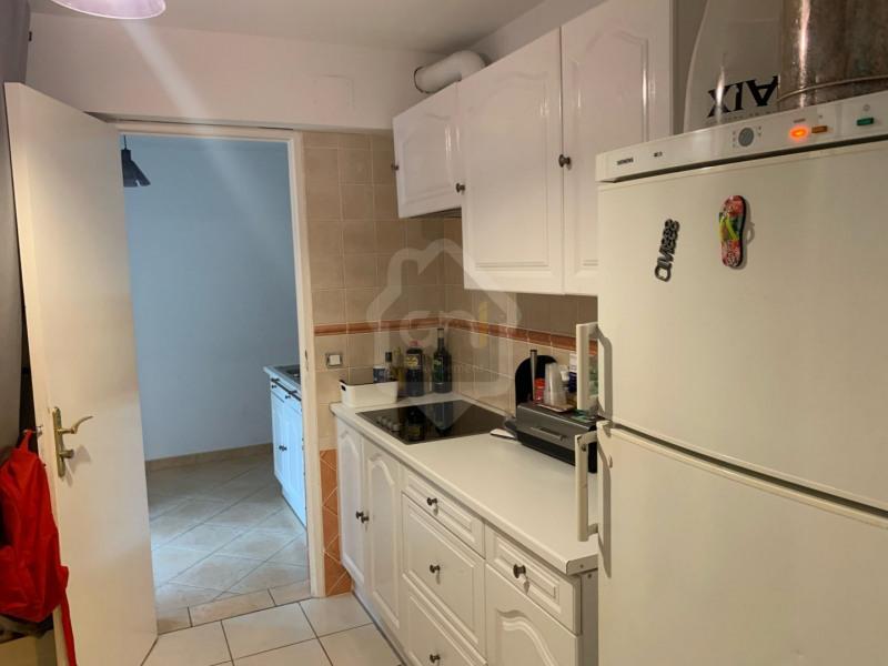 Vente de prestige maison / villa Marseille 11ème 650000€ - Photo 8
