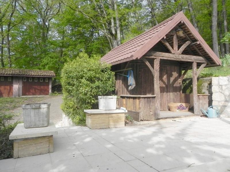 Vente maison / villa Agen 232500€ - Photo 11