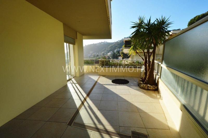 Venta de prestigio  apartamento Menton 710000€ - Fotografía 8