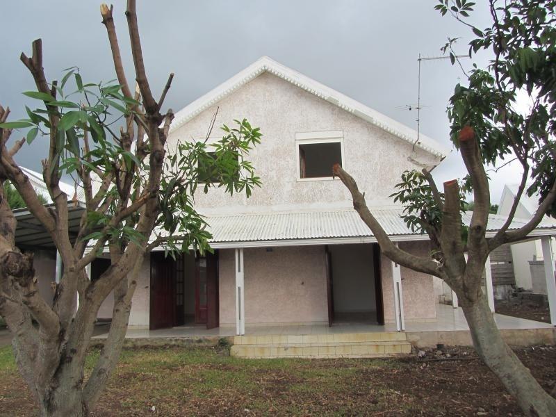 Vente maison / villa St gilles les hauts 300000€ - Photo 3