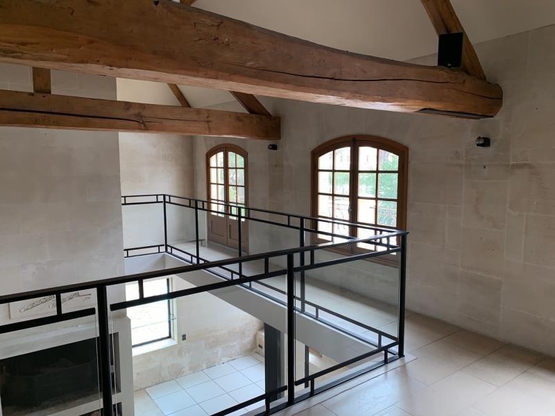 Deluxe sale house / villa Crepy en valois 1360000€ - Picture 3