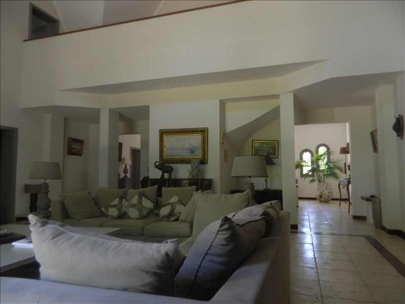 Vente de prestige maison / villa La baule escoublac 1482000€ - Photo 7
