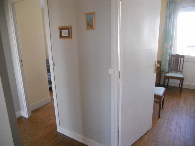 Sale apartment Royan 169500€ - Picture 9