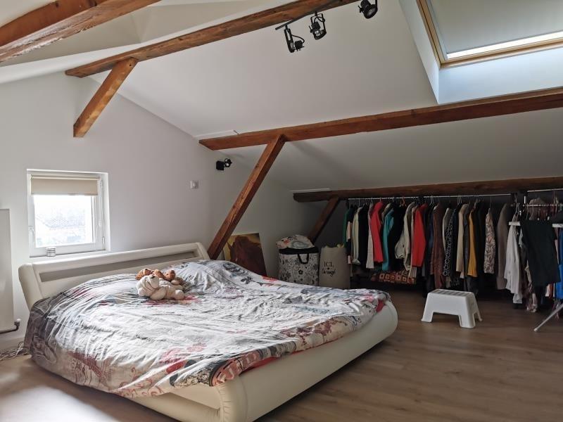 Alquiler  casa Tournon-sur-rhone 650€ CC - Fotografía 4