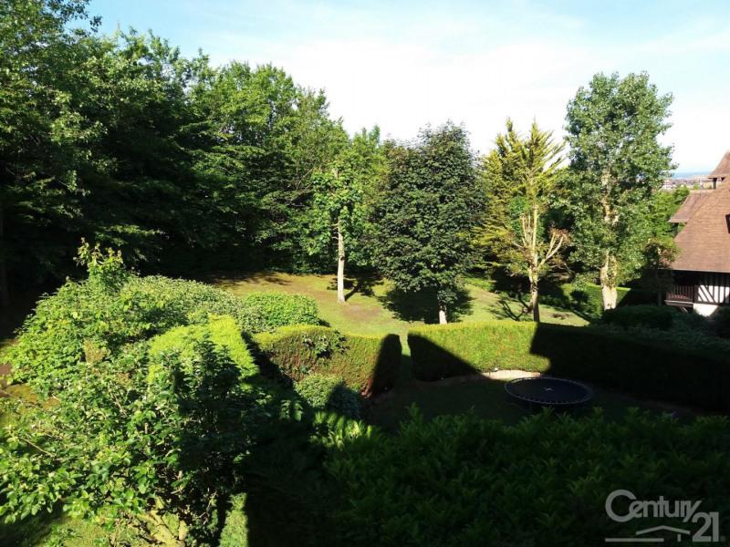 Venta  apartamento Deauville 285000€ - Fotografía 10