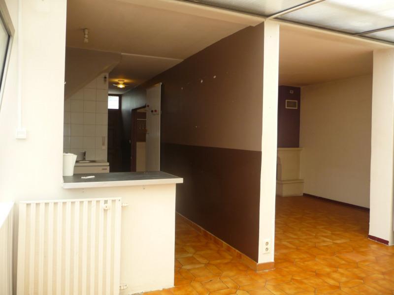 Venta  casa Épinay-sous-sénart 238000€ - Fotografía 5