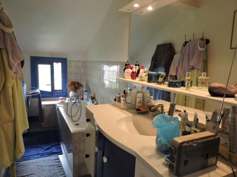 Vente maison / villa Limoges 180200€ - Photo 8