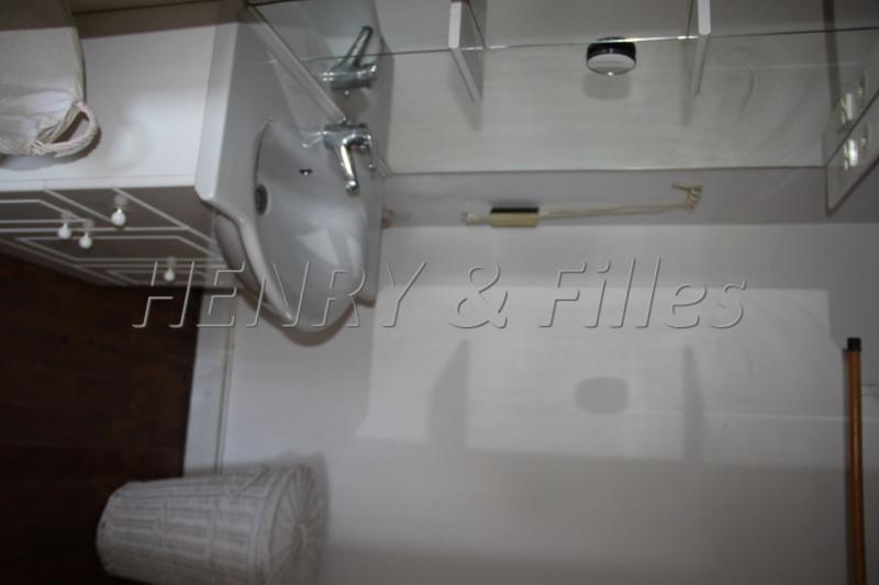 Sale house / villa Samatan 235000€ - Picture 56