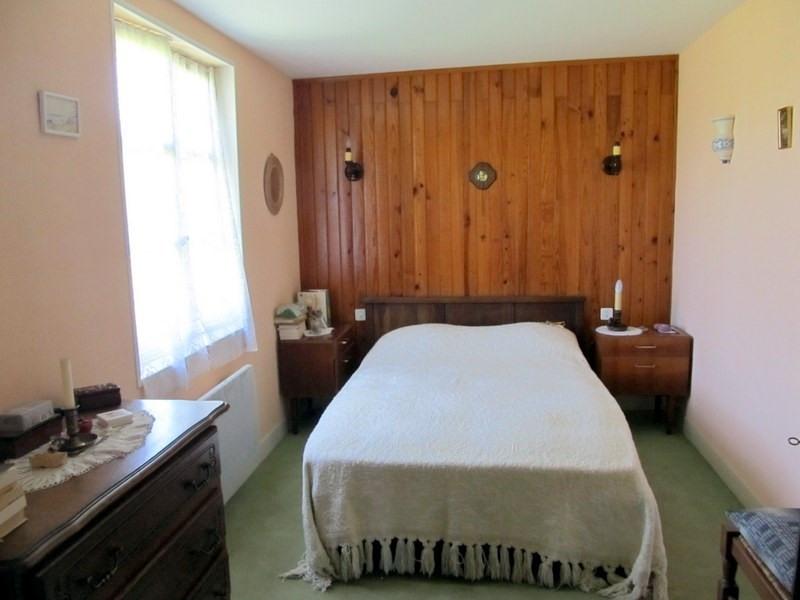 Sale house / villa Conches en ouche 118000€ - Picture 6