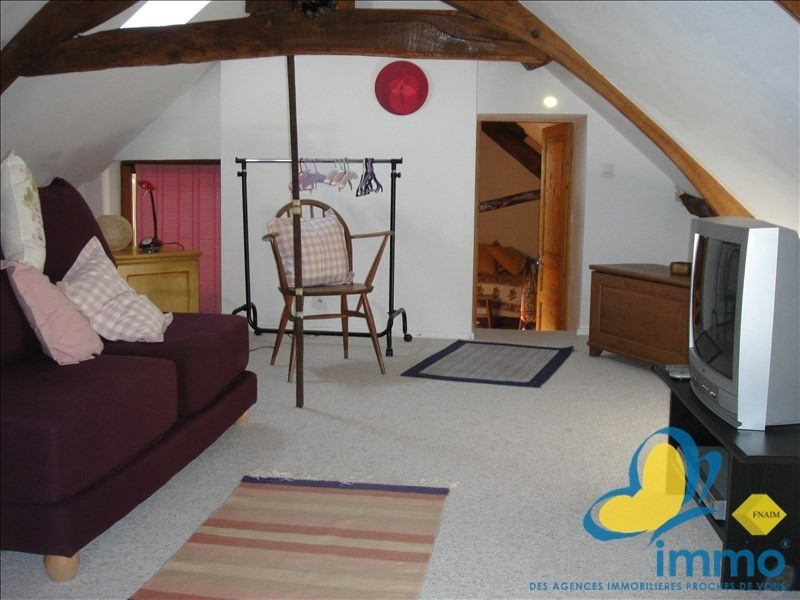 Vente maison / villa Falaise 146 000€ - Photo 4