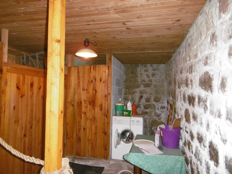 Vente maison / villa St agreve 54 300€ - Photo 14