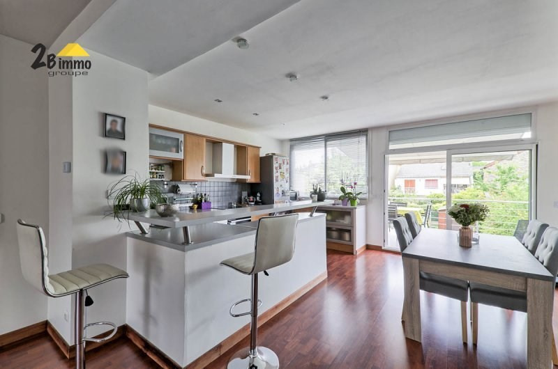 Sale house / villa Choisy le roi 499000€ - Picture 4