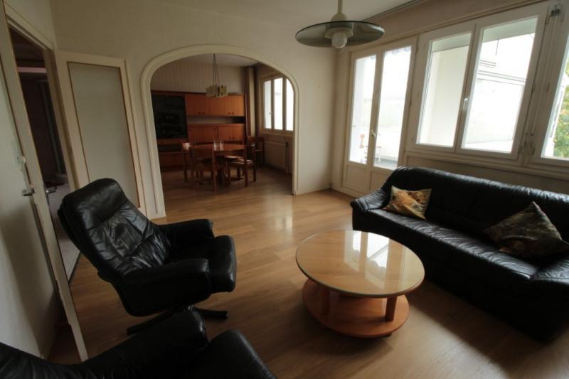 Vente maison / villa Saint nazaire 247900€ - Photo 4