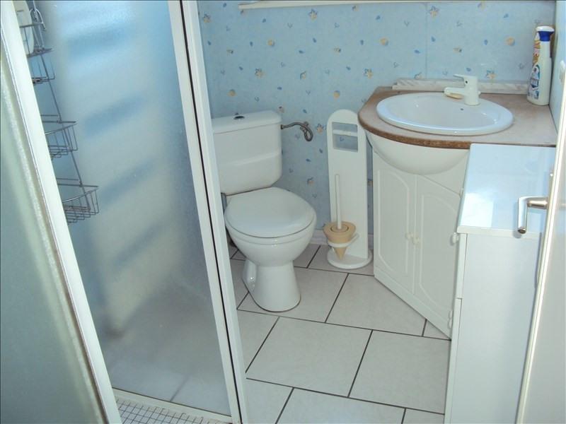 Vente maison / villa Habsheim 235000€ - Photo 8