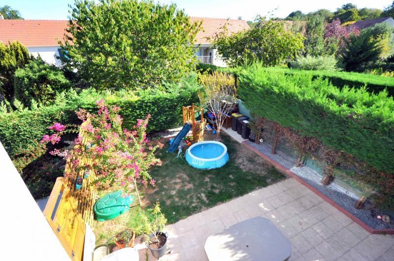 Sale house / villa La norville 279000€ - Picture 10