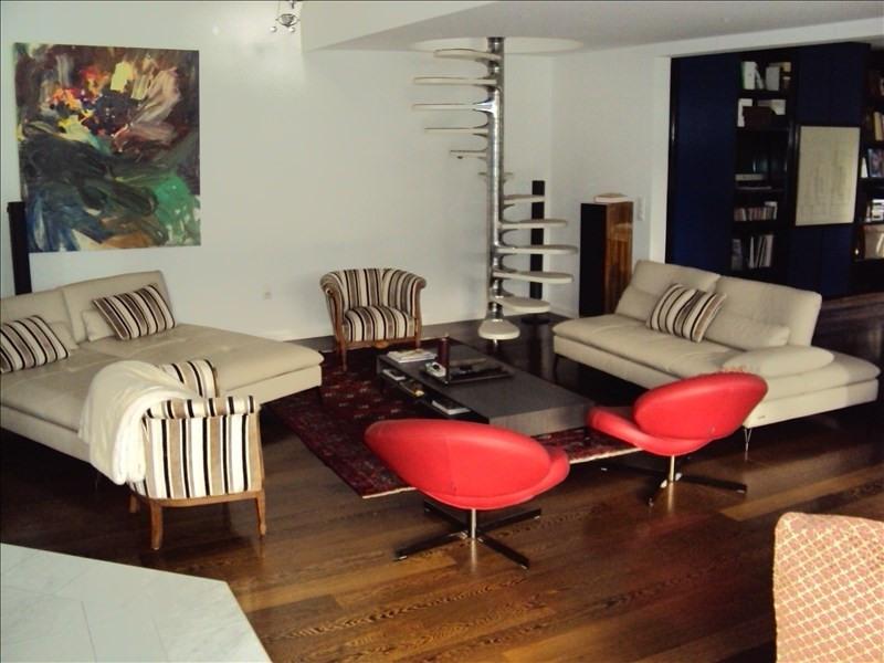 Deluxe sale house / villa Mulhouse 950000€ - Picture 2