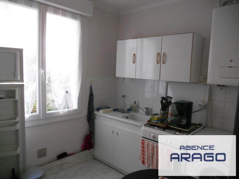 Vente appartement Les sables d'olonne 172000€ - Photo 5