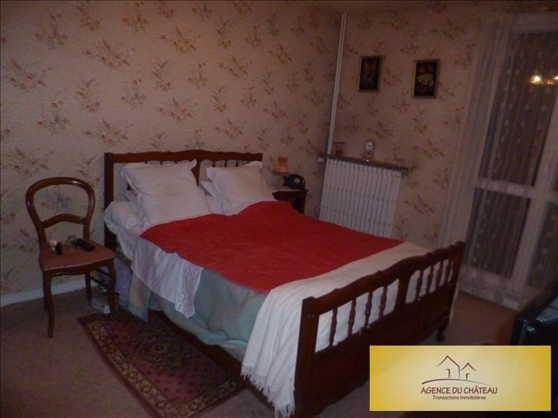 Venta  casa Rosny sur seine 177000€ - Fotografía 4