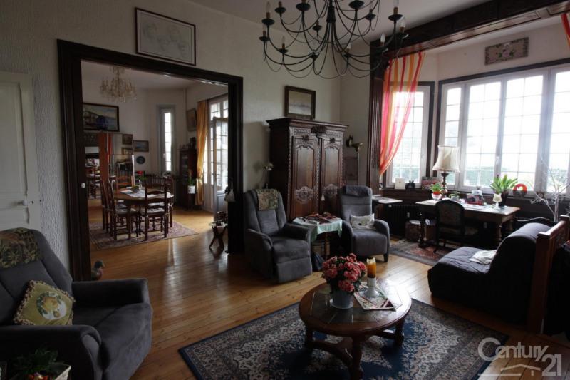 Verkoop van prestige  appartement Deauville 645000€ - Foto 7