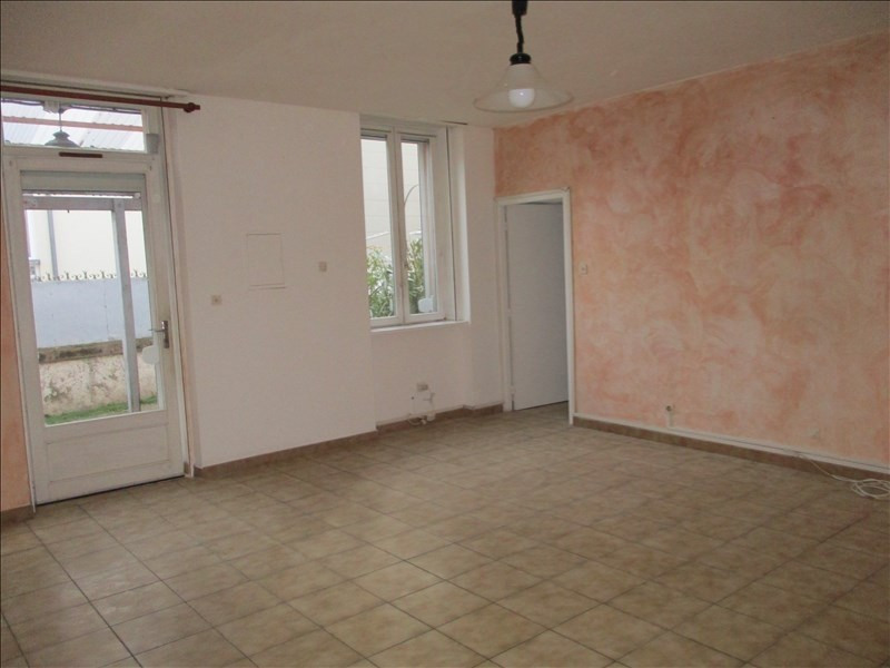 Location appartement Montelimar 511€ CC - Photo 3