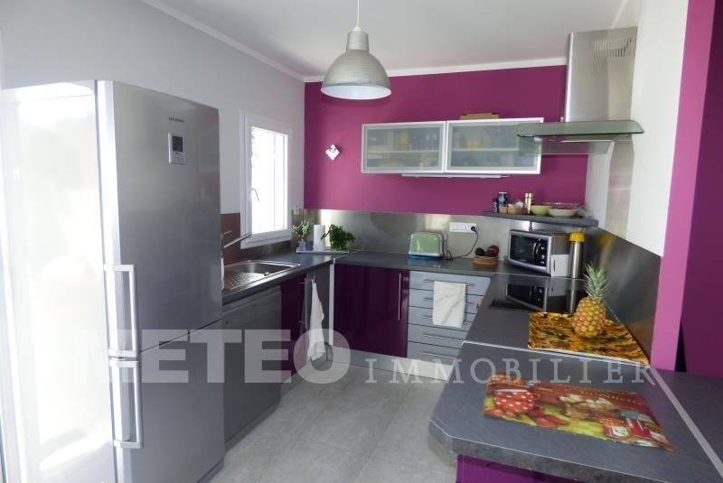 Vente maison / villa La tranche sur mer 328500€ - Photo 2