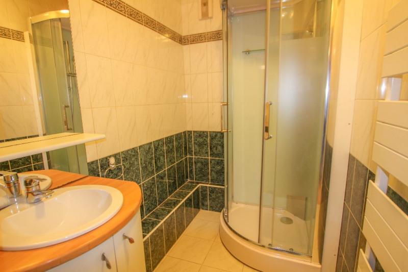 Venta  apartamento Asnieres sur seine 455000€ - Fotografía 5