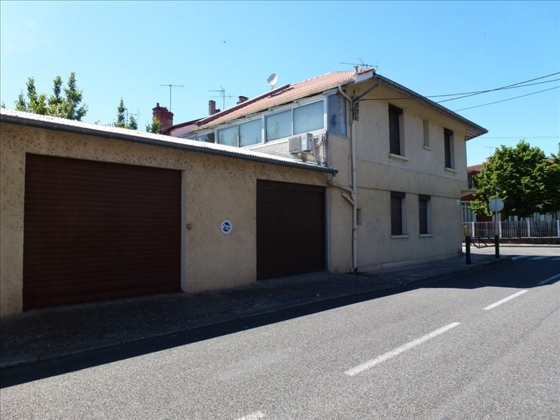 Viager maison / villa Montauban 70 000€ - Photo 5