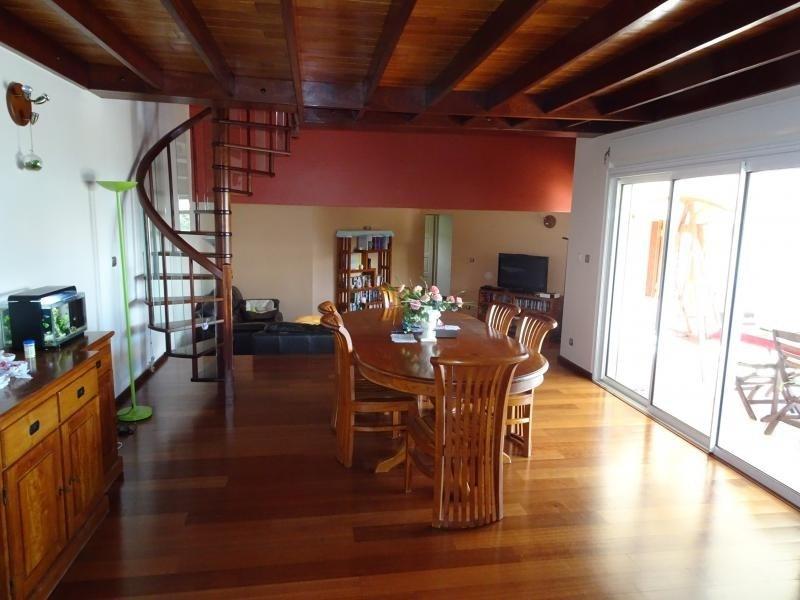 Vente de prestige maison / villa St paul 620000€ - Photo 6
