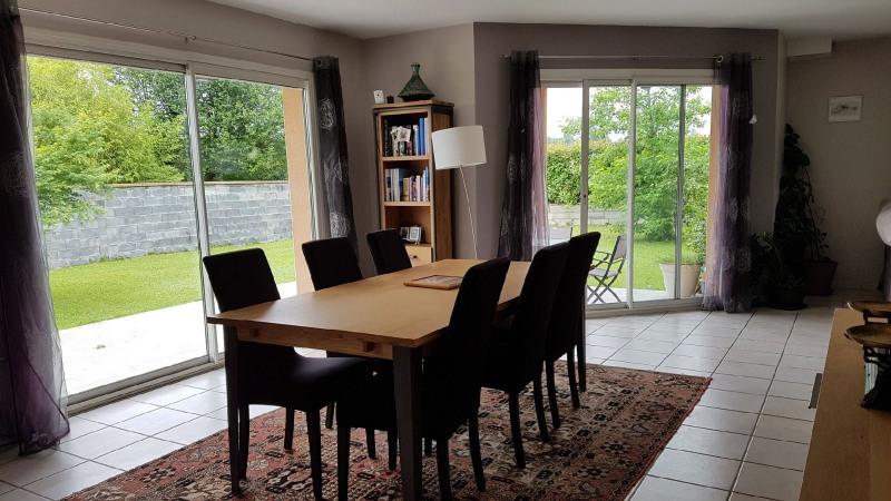 Sale house / villa Louey 244000€ - Picture 3