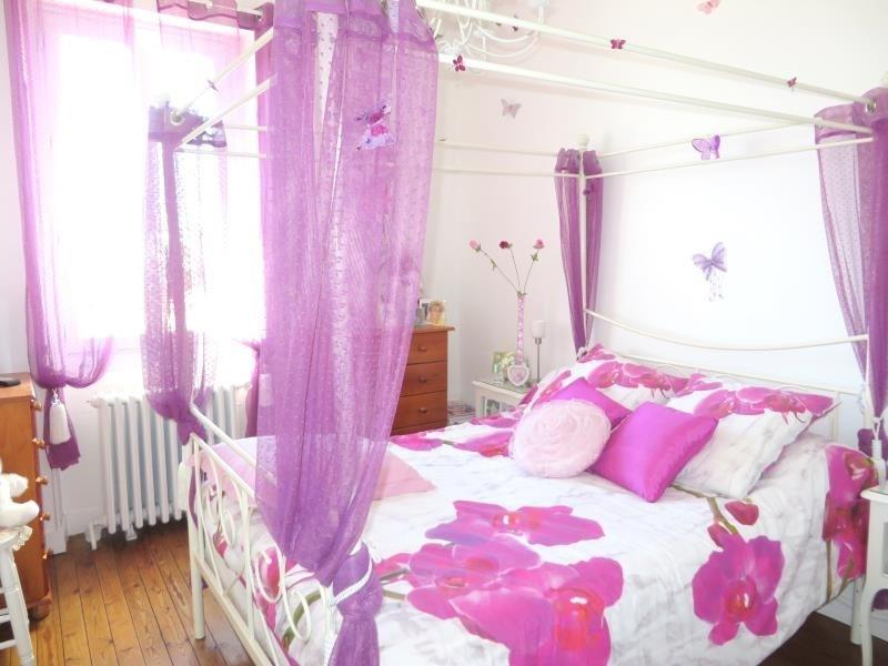 Vente maison / villa Villefranche de lonchat 122500€ - Photo 4