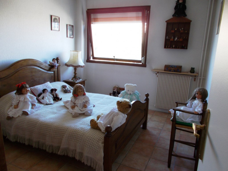Vente appartement Montreuil 238 500€ - Photo 6