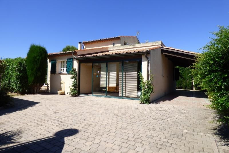 Vente de prestige maison / villa Vendres 290 000€ - Photo 7