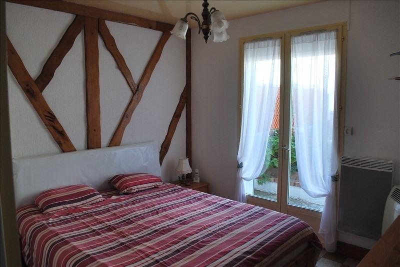 Sale house / villa Fort mahon plage 316000€ - Picture 9