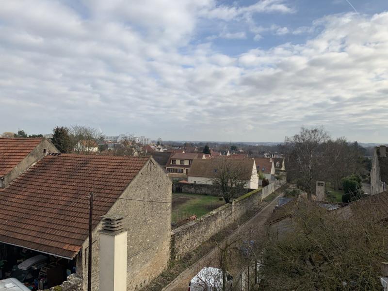 Locação apartamento Longpont-sur-orge 630€ CC - Fotografia 9