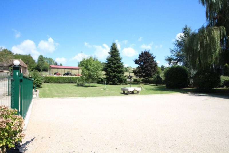 Vente maison / villa Les avenieres 289000€ - Photo 5