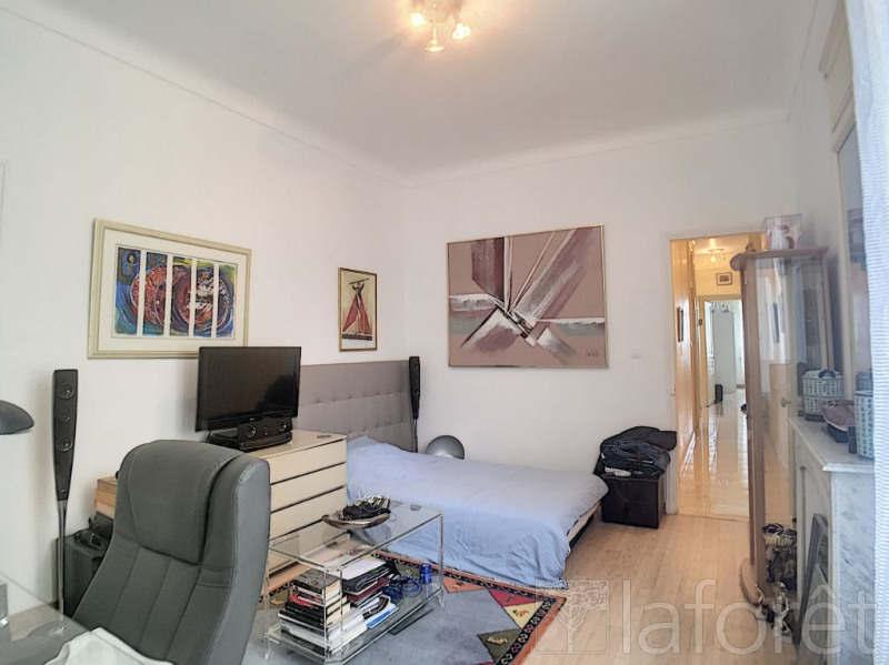 Vente appartement Beausoleil 689 000€ - Photo 7