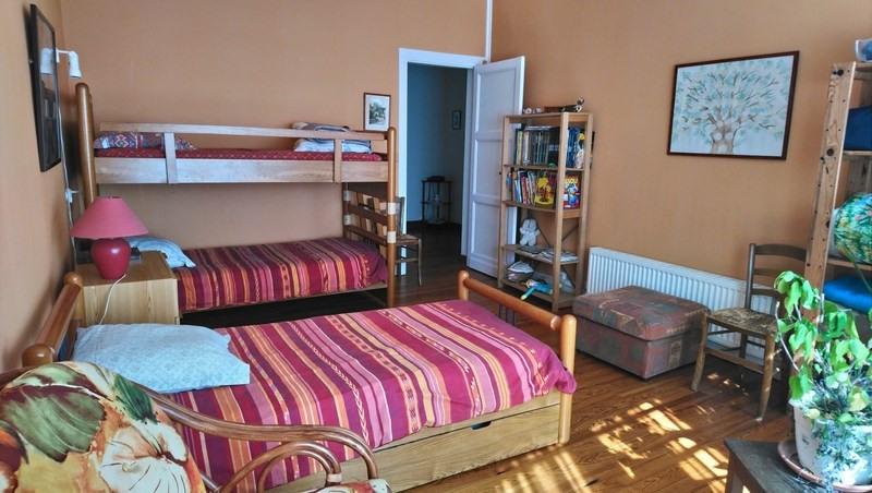 Vente maison / villa Royan 472500€ - Photo 9
