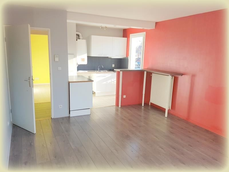Vente appartement Livry gargan 145 000€ - Photo 5