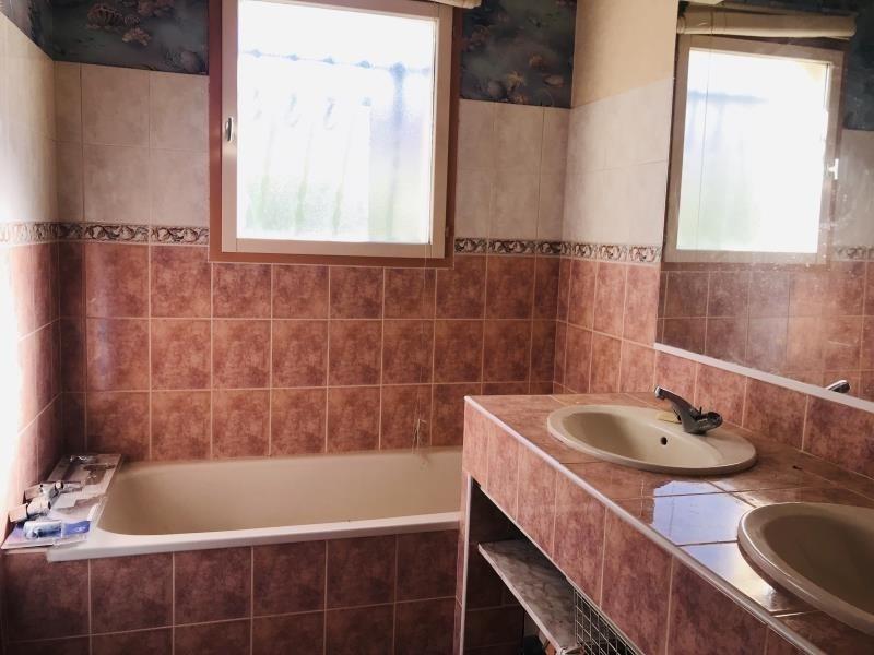 Sale house / villa Arsac 294000€ - Picture 5