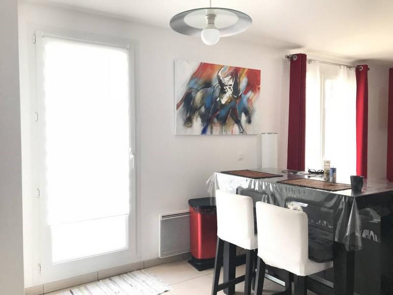 Location maison / villa Villiers-sur-orge 1236€ CC - Photo 4
